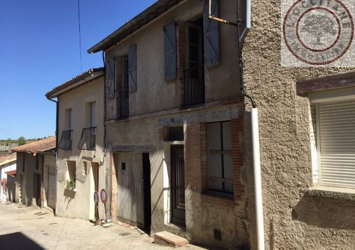 For sale Gimont 32007970 L'occitane immobilier