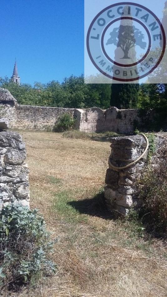 A vendre Mauvezin 32007972 L'occitane immobilier