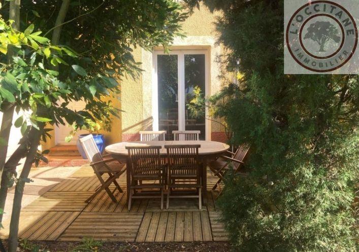 For sale L'isle-jourdain 32007973 L'occitane immobilier