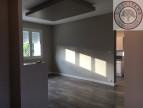 A vendre Saint-lys 32007976 L'occitane immobilier