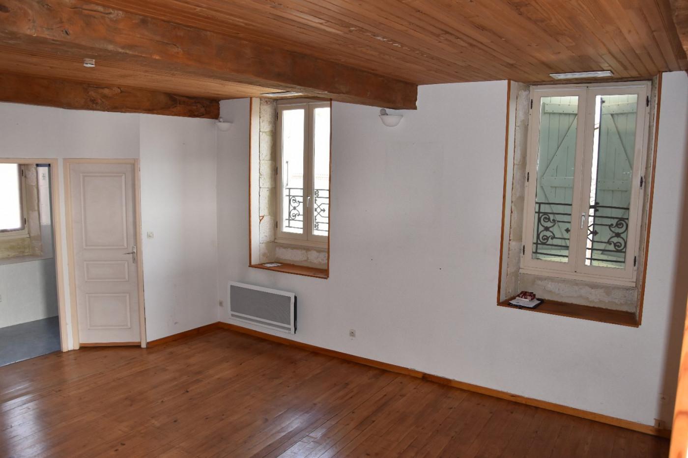 A louer  Mauvezin | Réf 32007978 - L'occitane immobilier