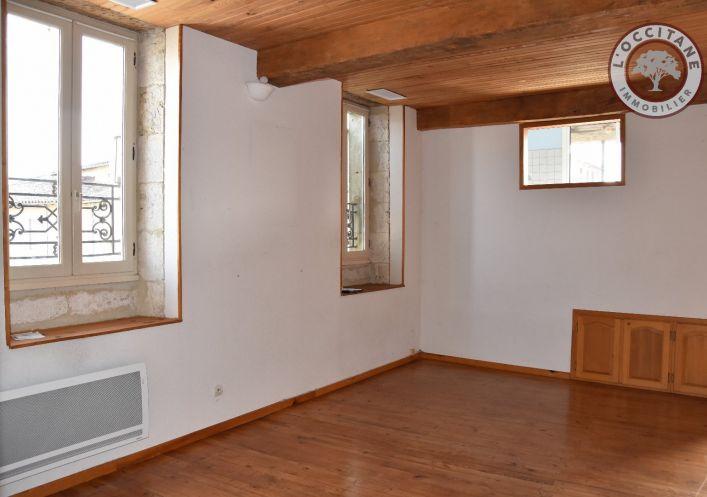A louer Duplex Mauvezin | R�f 32007978 - L'occitane immobilier