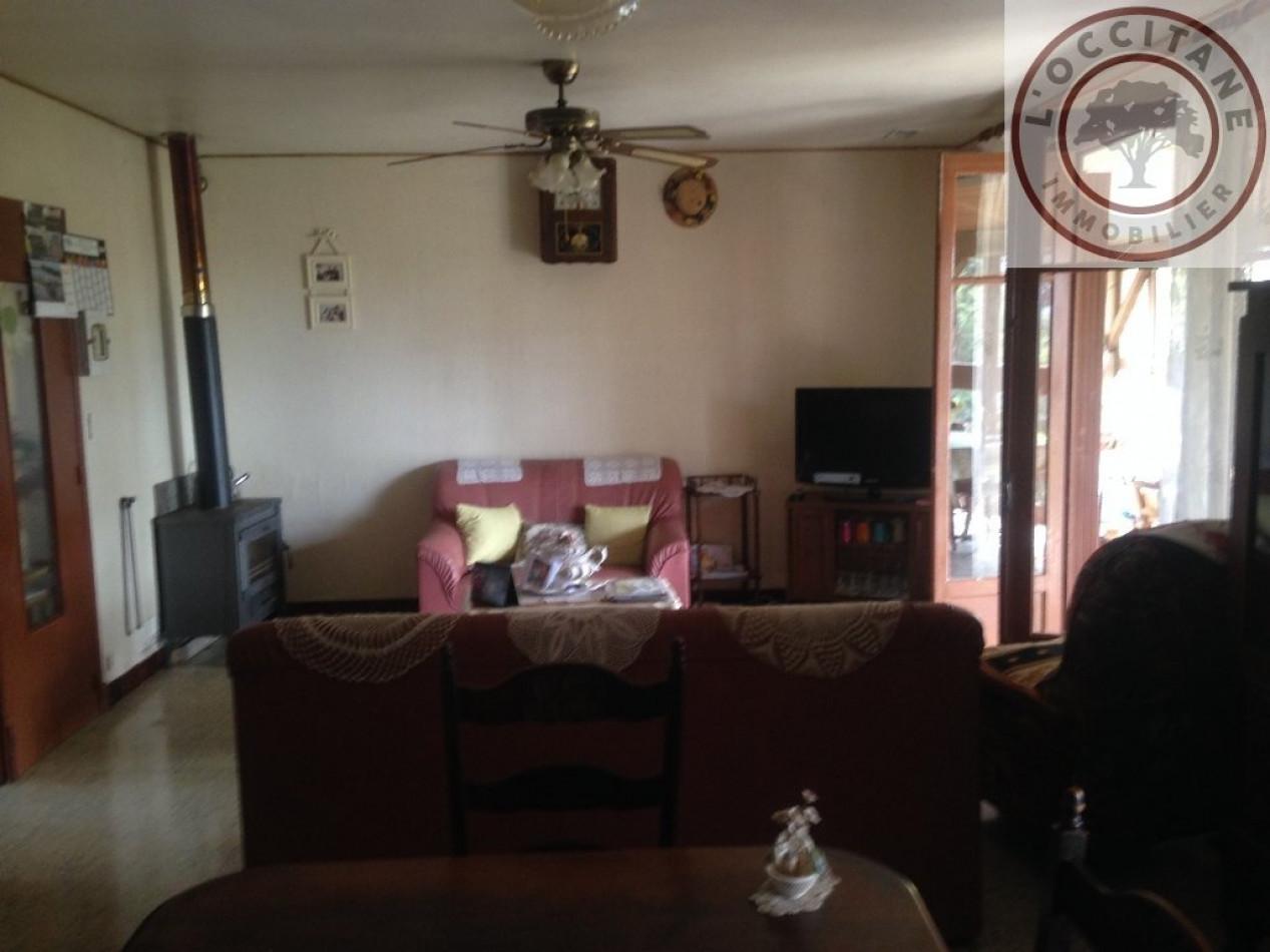 A vendre L'isle-jourdain 32007980 L'occitane immobilier