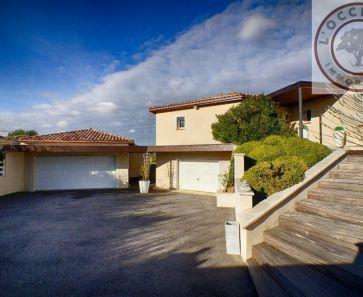 For sale L'isle-jourdain 32007981 L'occitane immobilier
