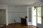 A vendre L'isle-jourdain 32007982 L'occitane immobilier