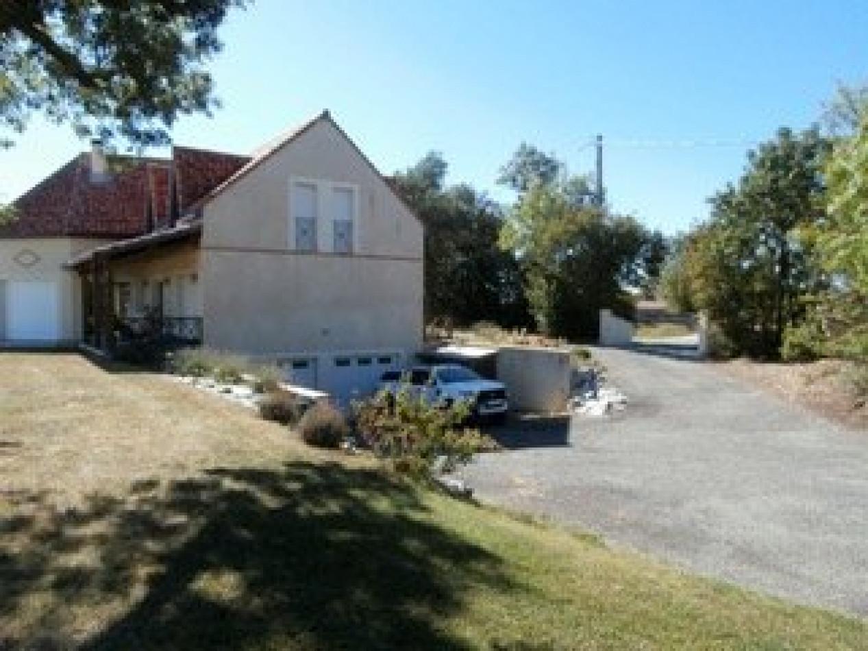 A vendre Gimont 32007983 L'occitane immobilier