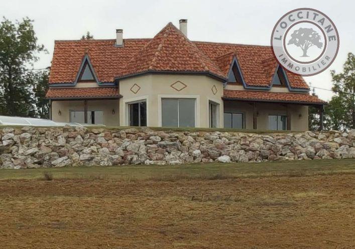 For sale Gimont 32007983 L'occitane immobilier