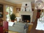 A vendre Gimont 32007984 L'occitane immobilier