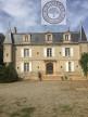 For sale Cadours 32007985 L'occitane immobilier
