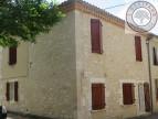 A vendre Mauvezin 32007986 L'occitane immobilier