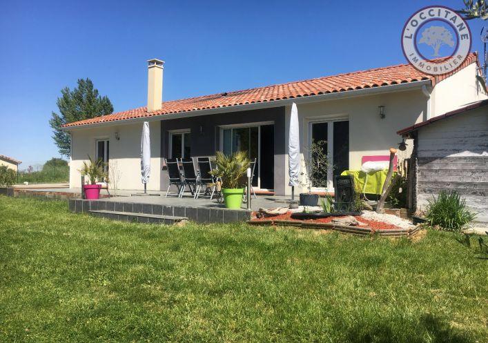 For sale L'isle-jourdain 32007987 L'occitane immobilier