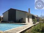 A vendre L'isle-jourdain 32007987 L'occitane immobilier