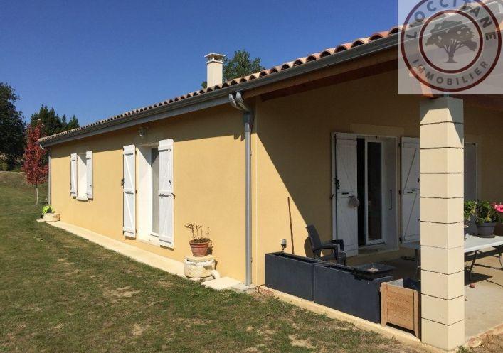 For sale L'isle-jourdain 32007988 L'occitane immobilier