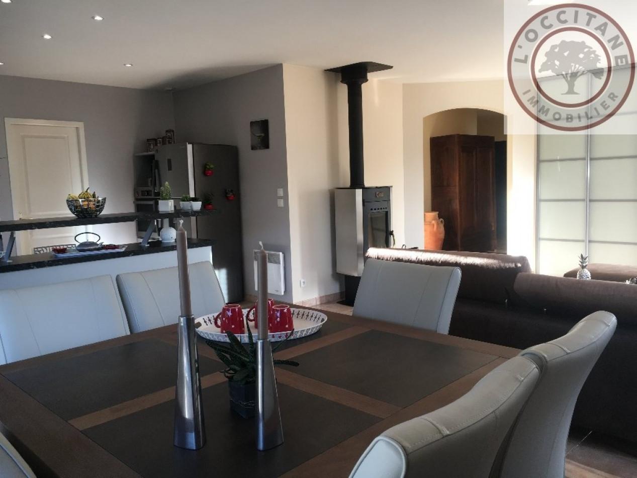 A vendre Leguevin 32007989 L'occitane immobilier