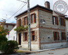 A vendre Launac 32007991 L'occitane immobilier
