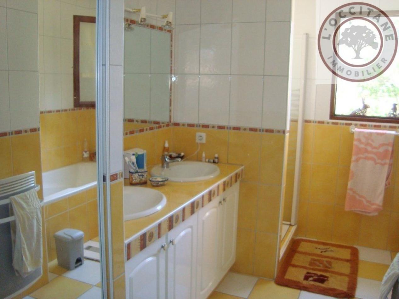 A vendre Cologne 32007992 L'occitane immobilier