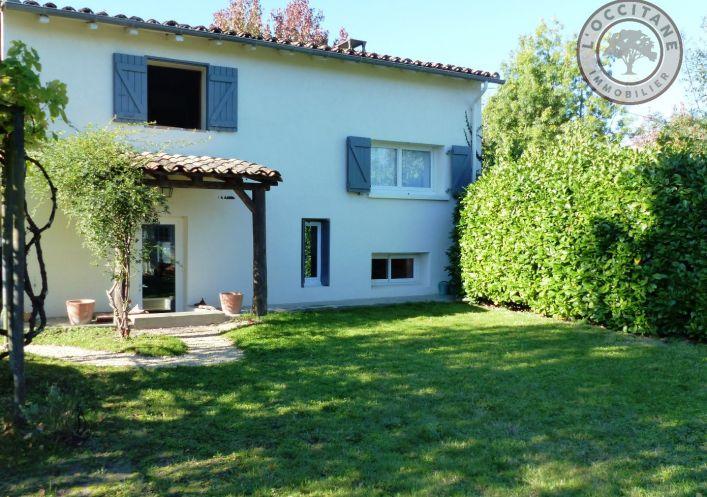 For sale Levignac 32007994 L'occitane immobilier