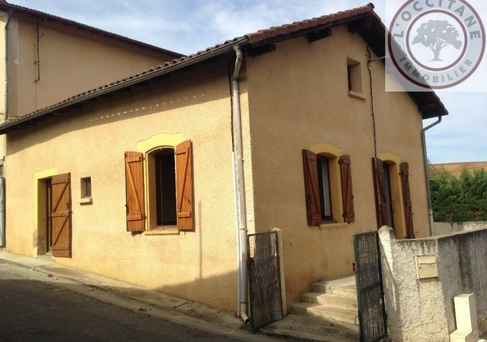 For sale L'isle-jourdain 32007996 L'occitane immobilier