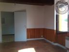 A vendre L'isle-jourdain 32007996 L'occitane immobilier