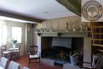 A vendre L'isle-jourdain 32007998 L'occitane immobilier