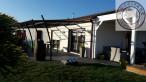 A vendre L'isle-jourdain 32007999 L'occitane immobilier