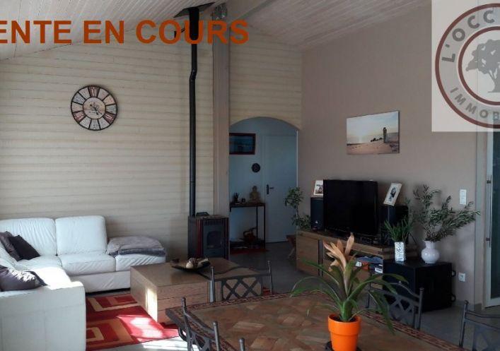 For sale L'isle-jourdain 32007999 L'occitane immobilier