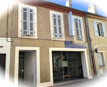 A vendre Auch 32008139 Gabriel art immobilier