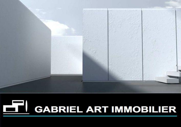 A vendre Auch 32008140 Gabriel art immobilier