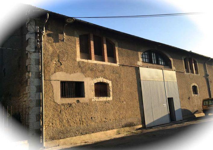 A vendre Auch 32008145 Gabriel art immobilier