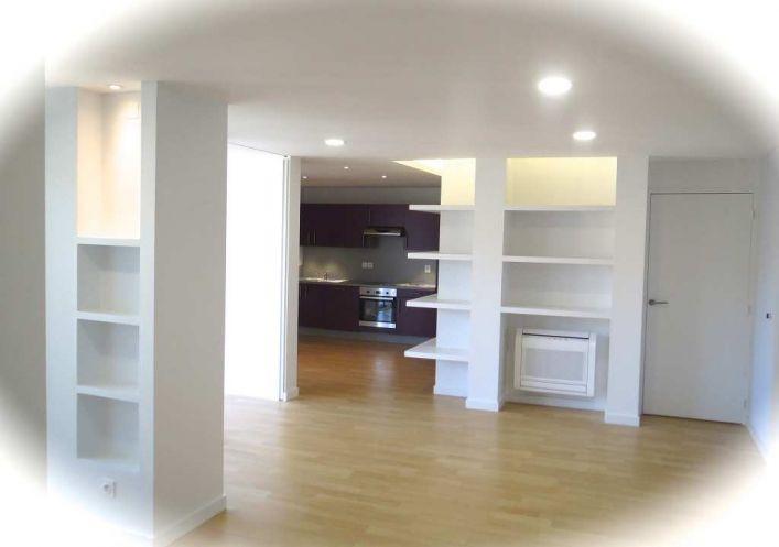 A vendre Auch 32008146 Gabriel art immobilier