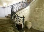 A vendre Auch 32008184 Gabriel art immobilier