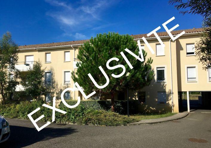 A vendre Auch 32008230 Gabriel art immobilier