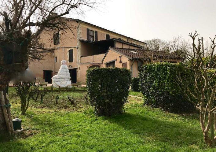 A vendre Auch 32008243 Gabriel art immobilier