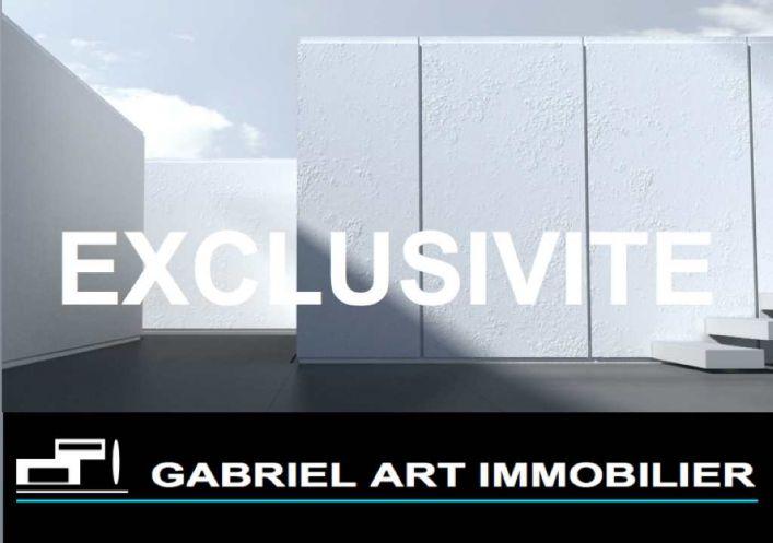 A vendre Auch 32008250 Gabriel art immobilier