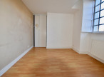 A vendre Auch 32008252 Gabriel art immobilier