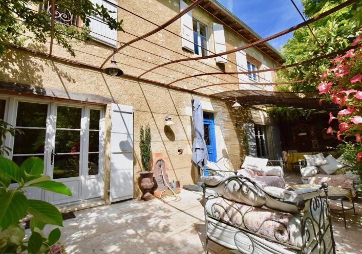 A vendre Auch 32008289 Gabriel art immobilier