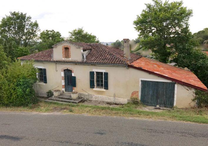 A vendre Auch 32008301 Gabriel art immobilier