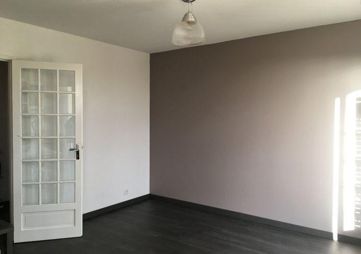A vendre Auch 32008304 Gabriel art immobilier