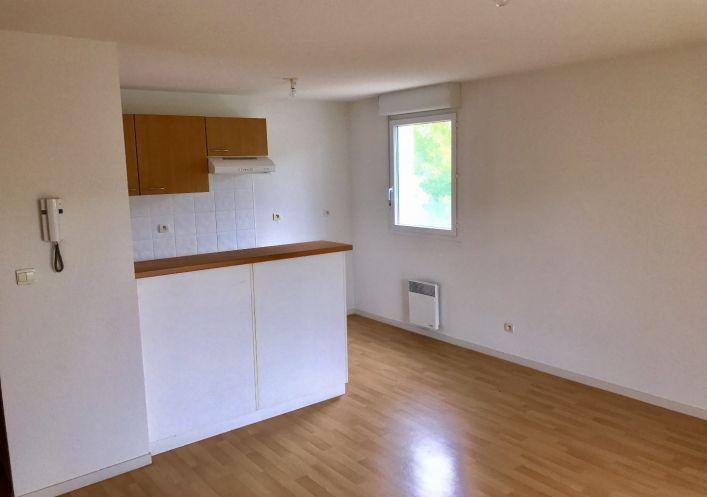 A vendre Auch 32008306 Gabriel art immobilier