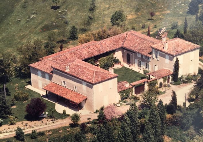 A vendre Auch 32008316 Gabriel art immobilier