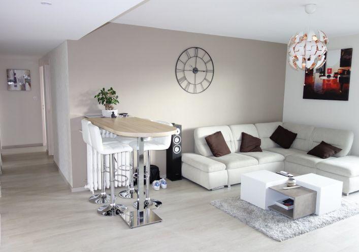 A vendre Auch 32008321 Gabriel art immobilier