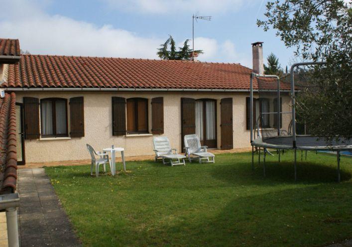 A vendre Auch 32008330 Gabriel art immobilier