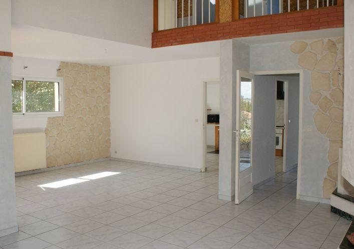 A vendre Auch 32008331 Gabriel art immobilier