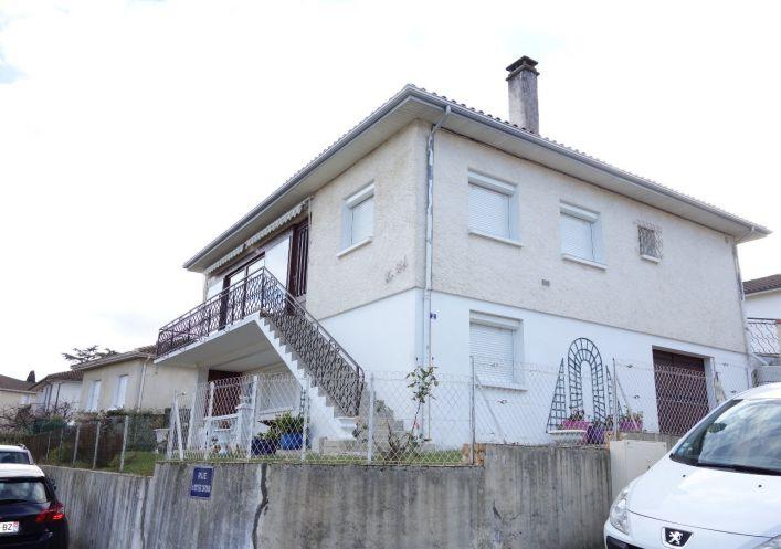 A vendre Auch 32008334 Gabriel art immobilier