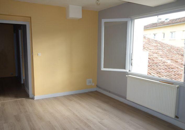 A vendre Auch 32008351 Gabriel art immobilier