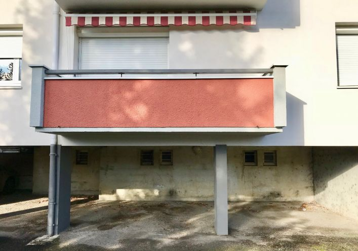 A vendre Auch 32008360 Gabriel art immobilier