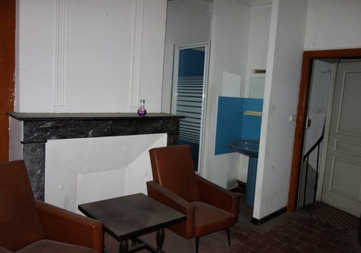 A vendre Auch 32008363 Gabriel art immobilier