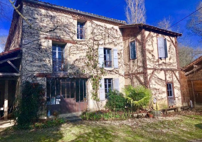 A vendre Auch 32008371 Gabriel art immobilier