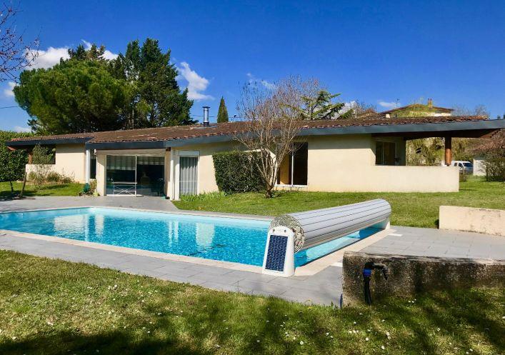 A vendre Auch 32008382 Gabriel art immobilier