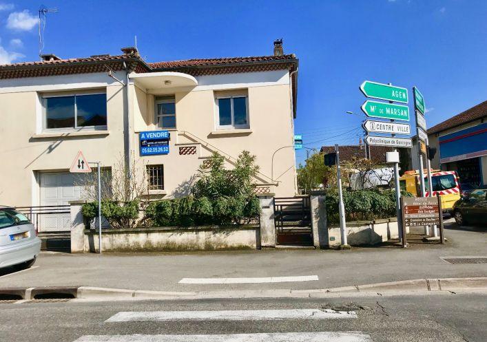 A vendre Auch 32008385 Gabriel art immobilier